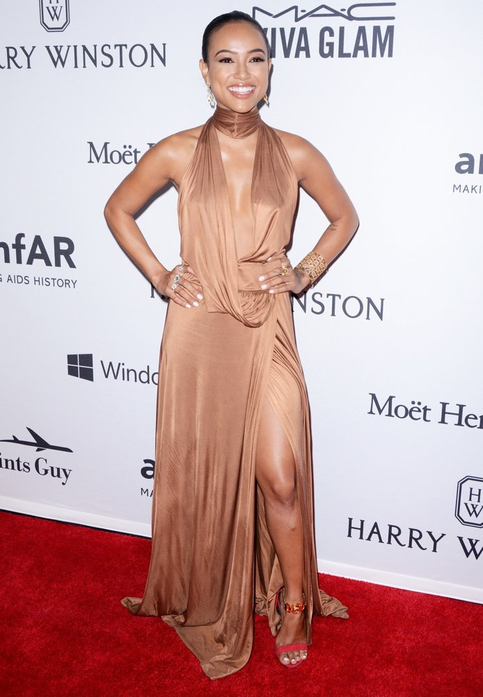 karrueche-tran-7th-annual-amfar-inspiration-gala-new-york-02