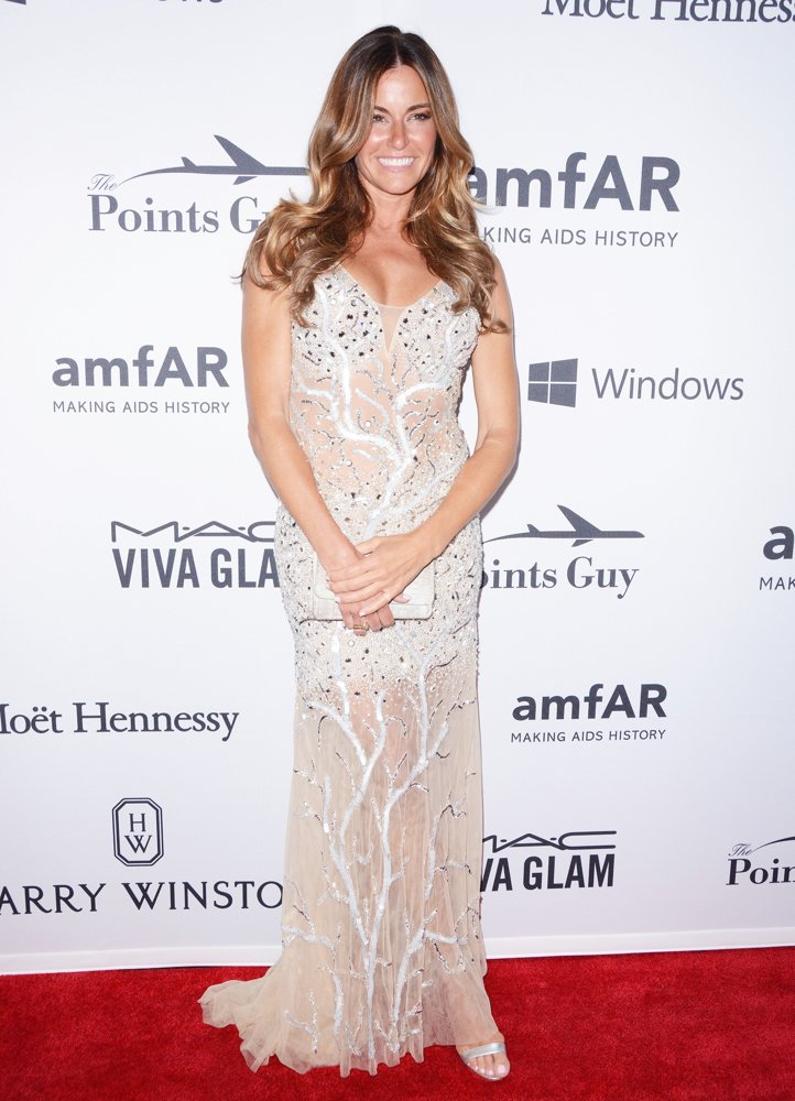 kelly-bensimon-7th-annual-amfar-inspiration-gala-new-york-01