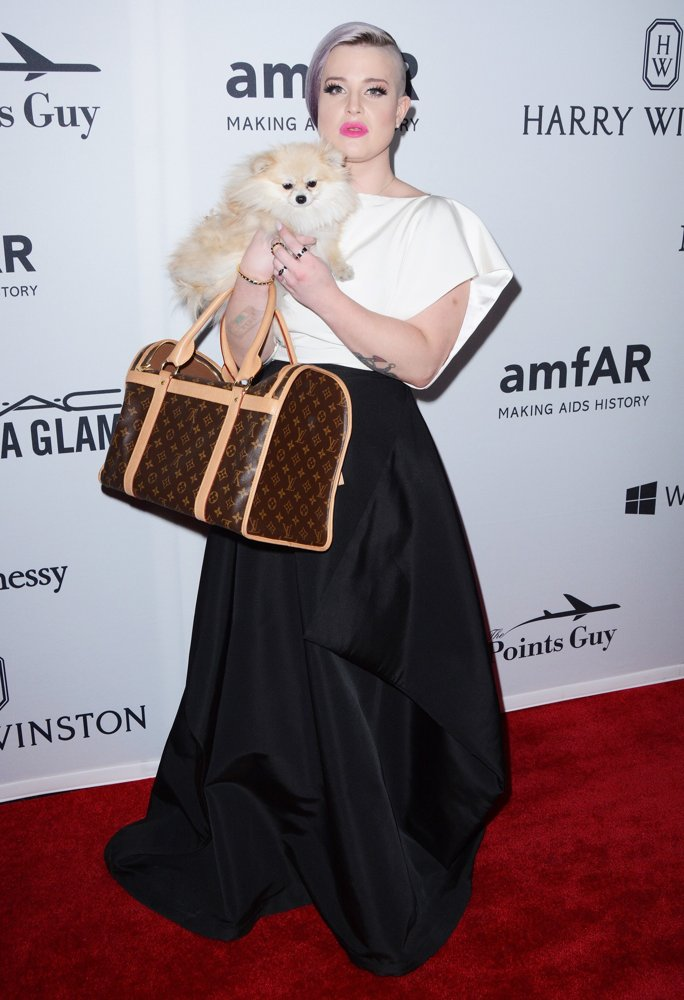 kelly-osbourne-7th-annual-amfar-inspiration-gala-new-york-02