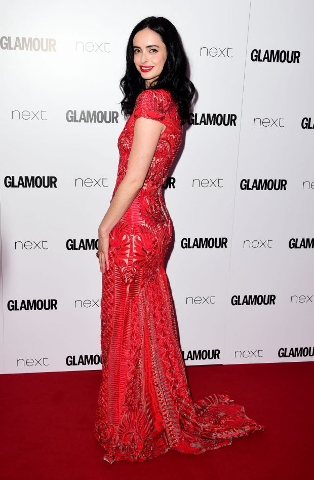 krysten-ritter-at-glamour-women-of-the-year-awards-2016-in-london-01-620x947