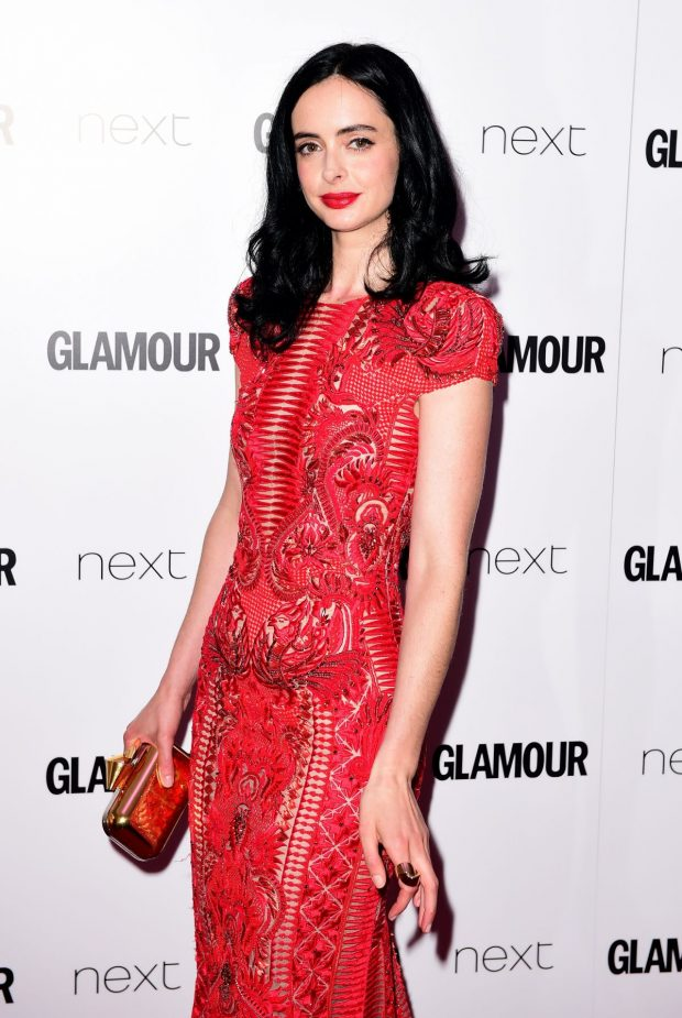 krysten-ritter-at-glamour-women-of-the-year-awards-2016-in-london-02-620x925