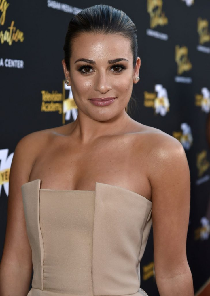 lea-michele-television-academy-70th-anniversary-celebration-in-los-angeles-6-2-2016-7