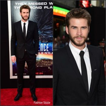 liam-hemsworth-in-dolce-gabbana-at-the-independence-day-resurgence-la-premiere-1024×1024