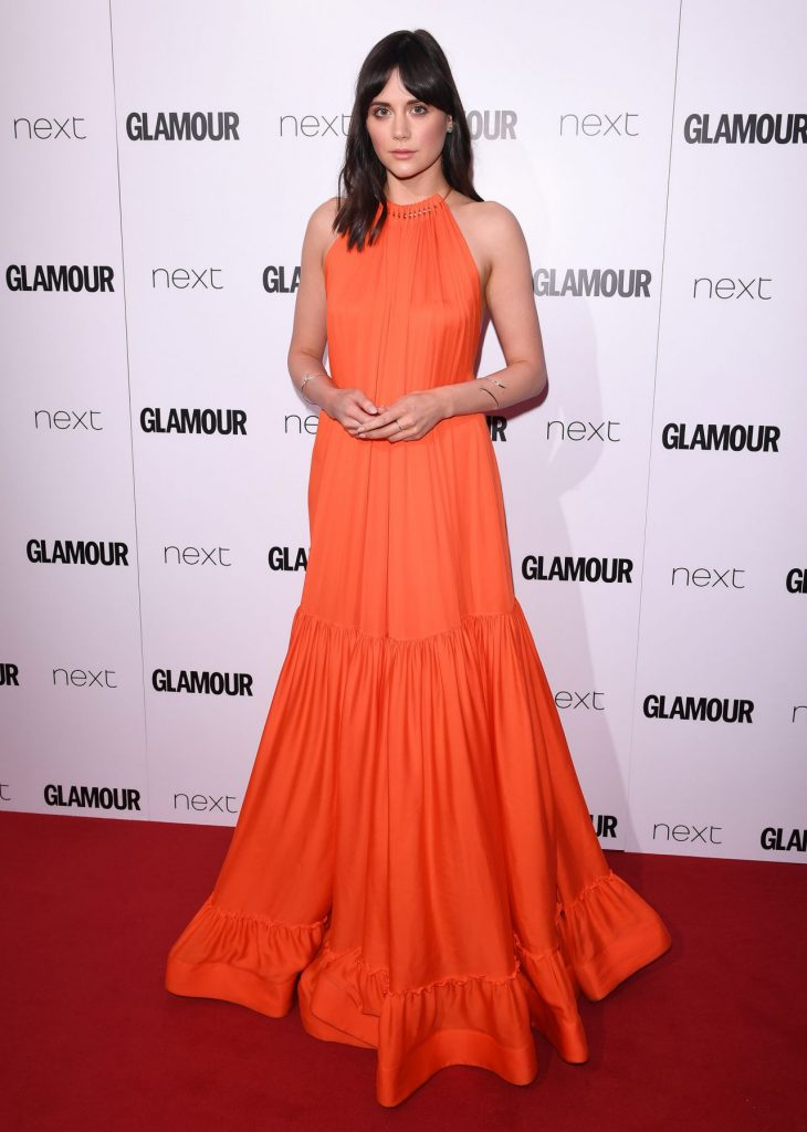 lilah-parsons-glamour-women-of-the-year-awards-2016-in-london-uk-1