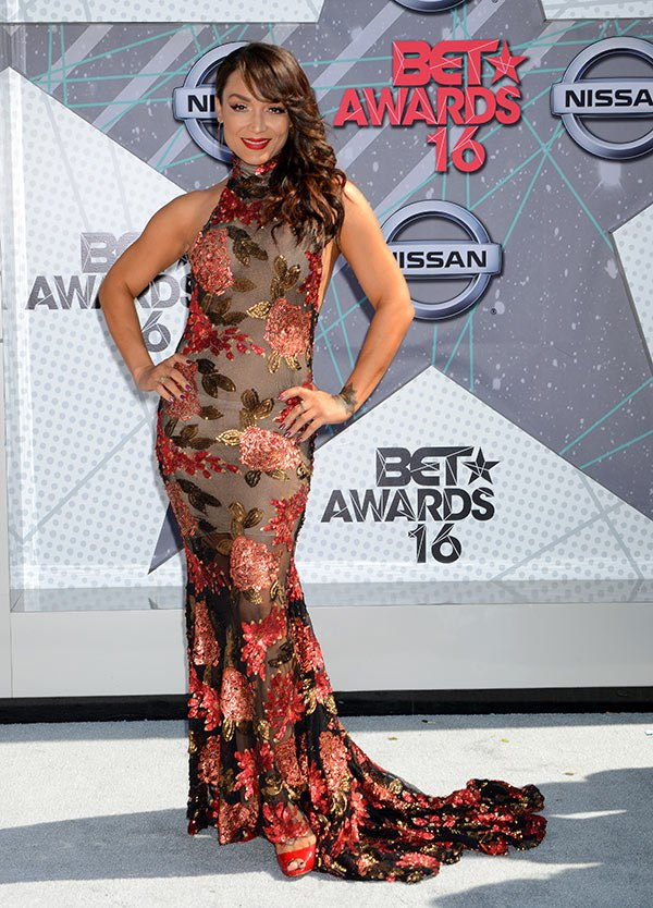 mayte-garcia-bet-awards-2016-1