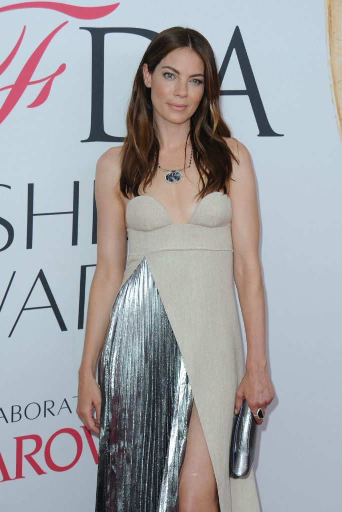 michelle-monaghan-2016-cfda-awards-in-new-york-city-3