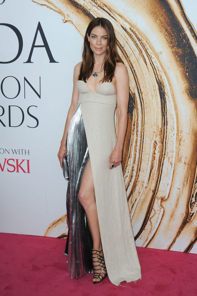 michelle-monaghan-2016-cfda-awards-in-new-york-city-4