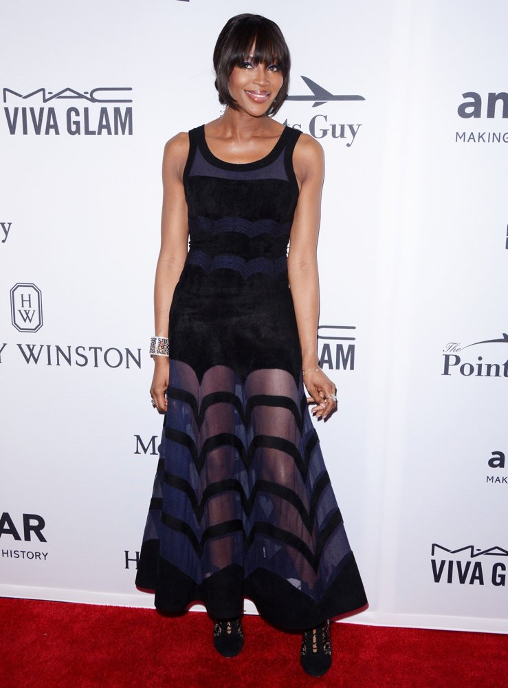naomi-campbell-7th-annual-amfar-inspiration-gala-new-york-02