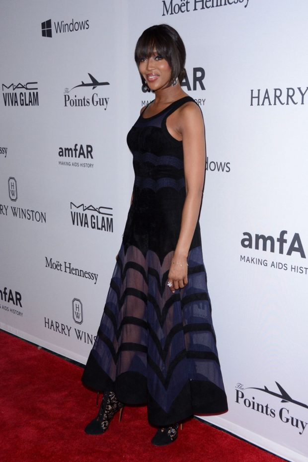 naomi-campbell-at-7th-annual-amfar-inspiration-gala-in-new-york-02-620x930