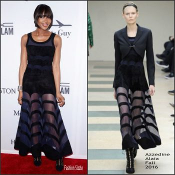 naomi-campbell-in-azzedine-alaia-at-2016-amfar-honors-naomi-campbell-1024×1024
