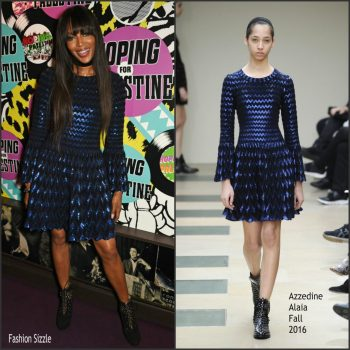 naomi-campbell-in-azzedine-alaia-at-the-hoping-foundation-10th-year-extravaganza-1024×1024