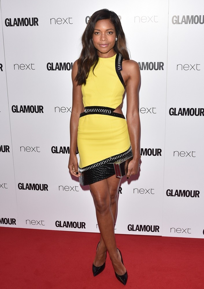 naomie-harris-in-mugler-at-the-2016-glamour-women-of-the-year-awards