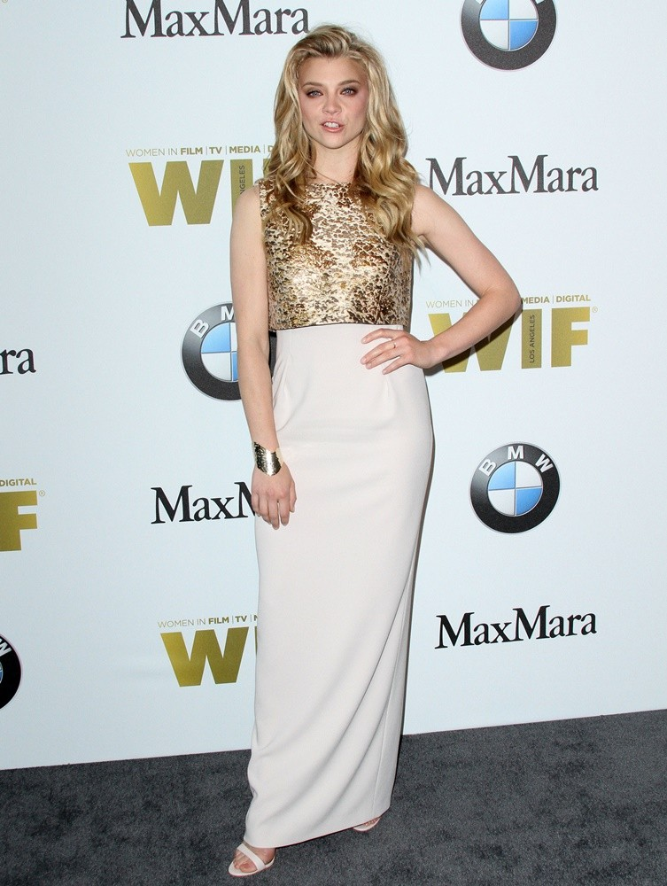 natalie-dormer-in-max-mara-at-the-women-in-film-2016-crystal-lucy-awards