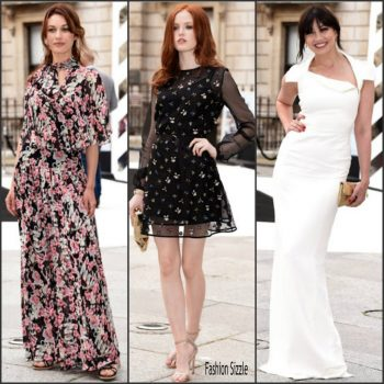 olga-kuryleno-ellie-bamber-daisy-lowe-at-the-2016-royal-academy-of-arts-summer-exhibition-vip-preview-1024×1024