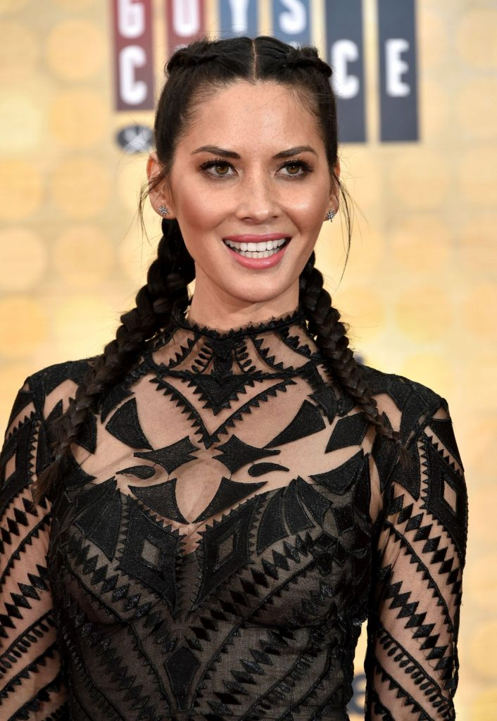 olivia-munn-spike-tv-guys-choice-awards-2016-in-culver-city-6-4-2016-1