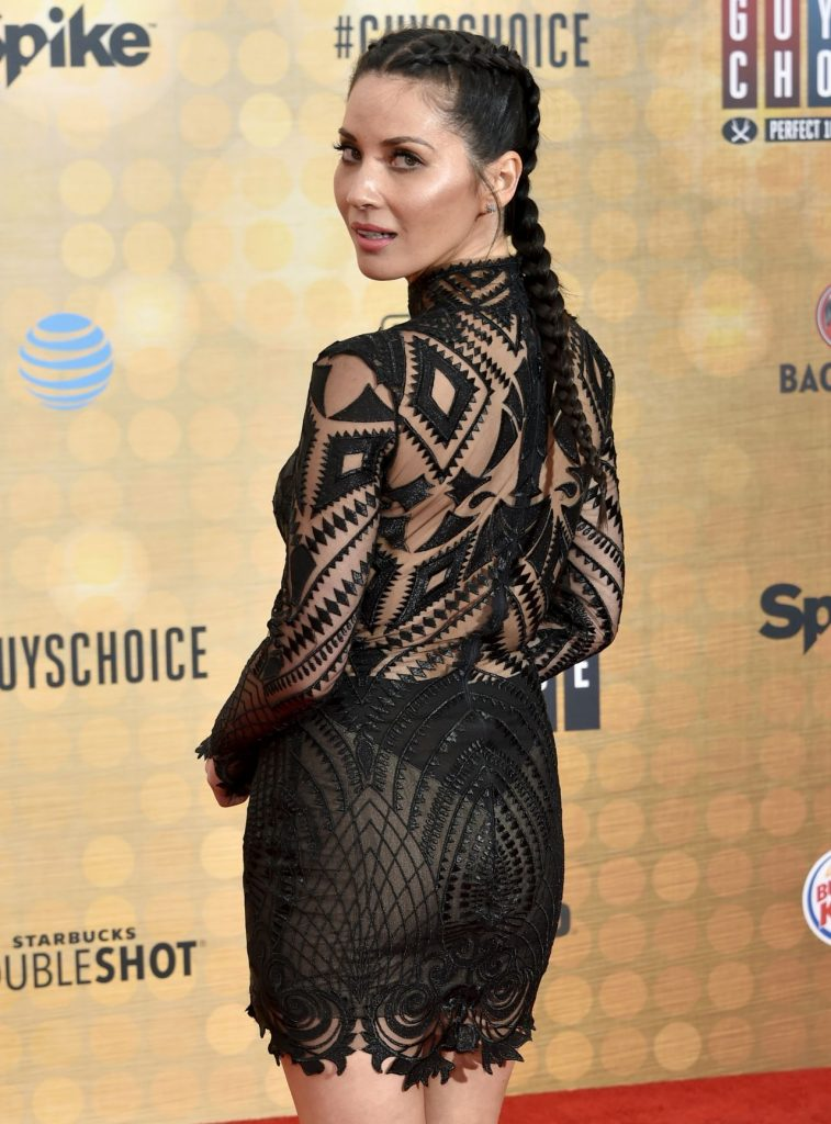 olivia-munn-spike-tv-guys-choice-awards-2016-in-culver-city-6-4-2016-2
