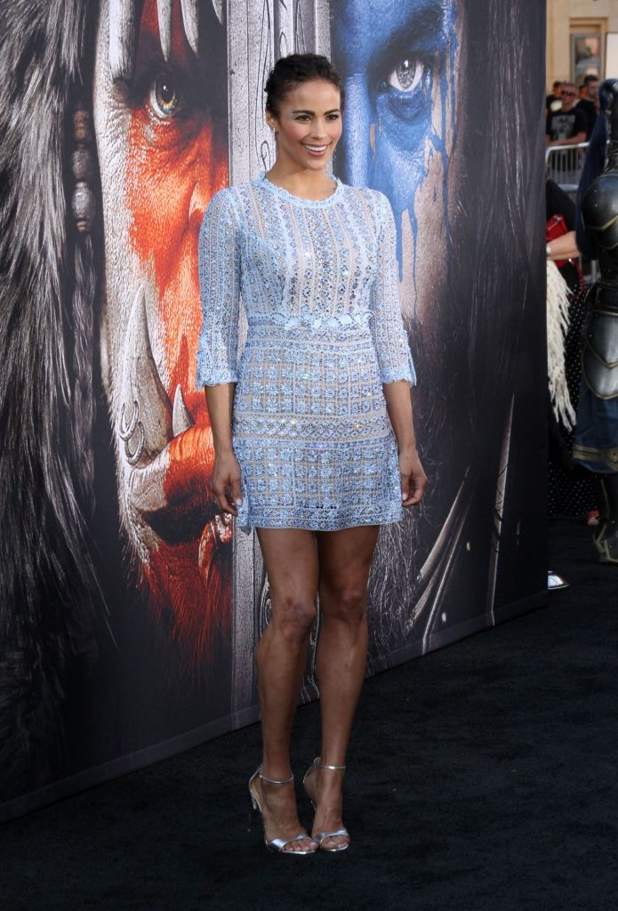 paula-patton-warcraft-premiere-tcl-chinese-theatre-in-hollywood-6-6-2016-2