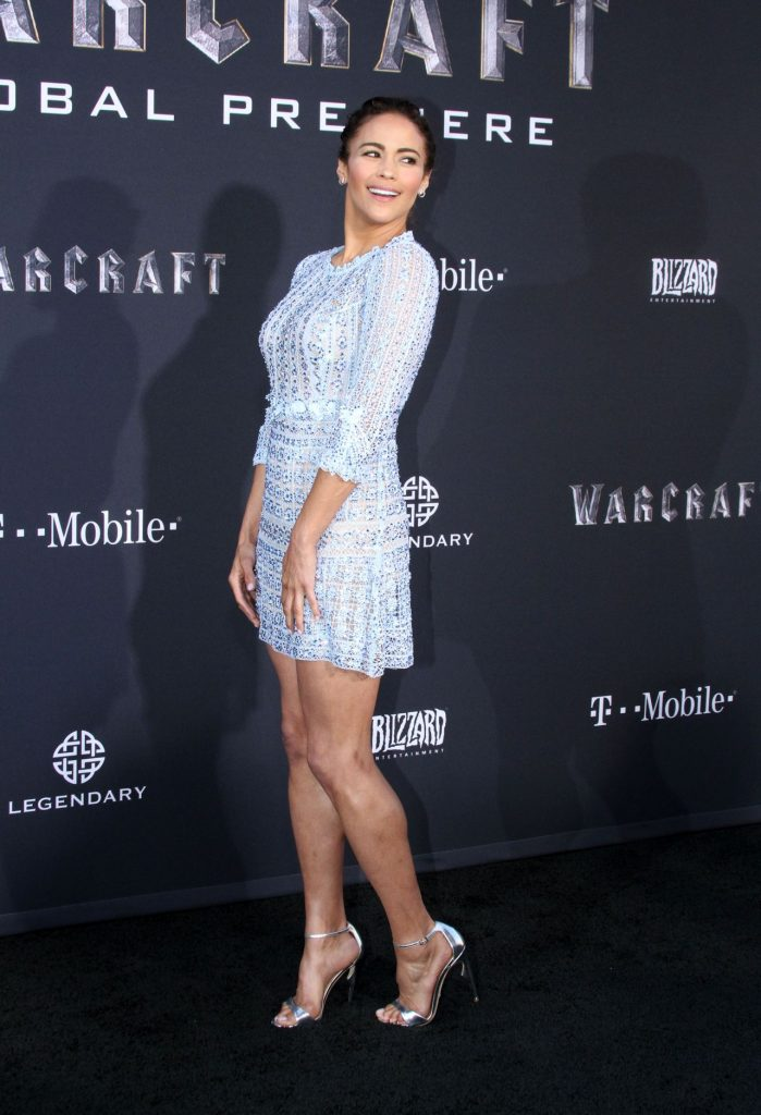 paula-patton-warcraft-premiere-tcl-chinese-theatre-in-hollywood-6-6-2016-5