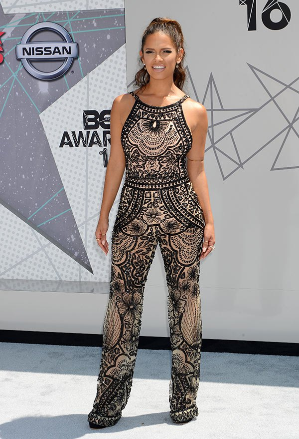 rocsi-diaz-bet-award-2016