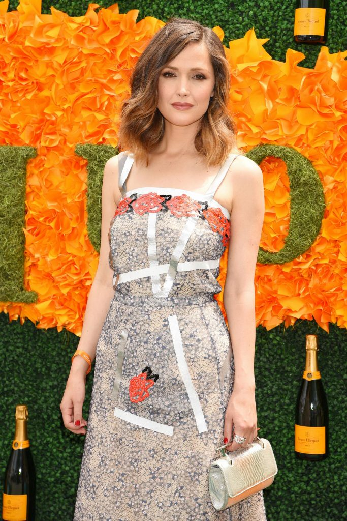rose-byrne-ninth-annual-veuve-clicquot-polo-classicrose-byrne-ninth-annual-veuve-clicquot-polo-classic-jersey-city-june-4th-2016-2