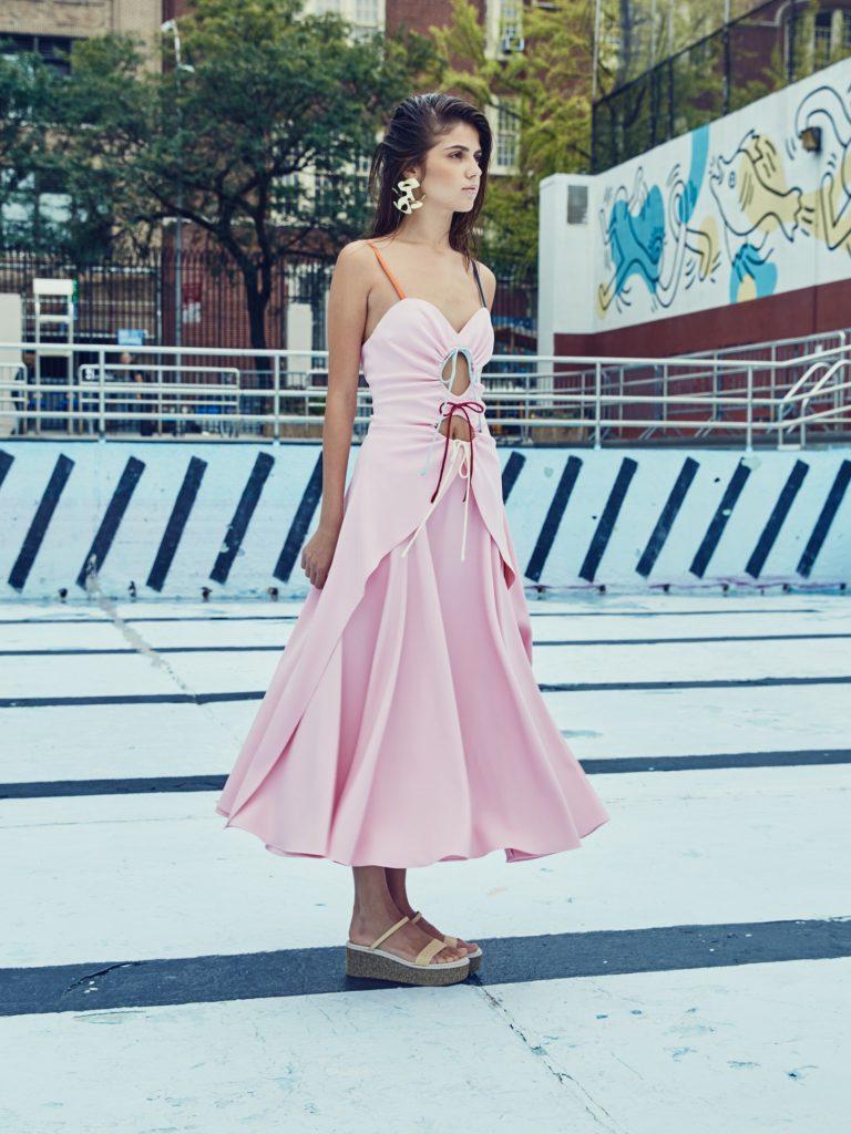 rosie-assoulin-rtw-spring-2016-027