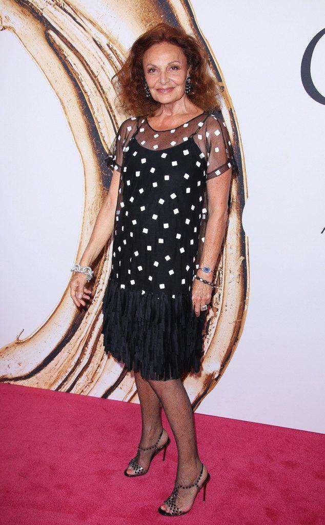 Diane-Von-Furstenberg-CFDA-Awards.jl.060616
