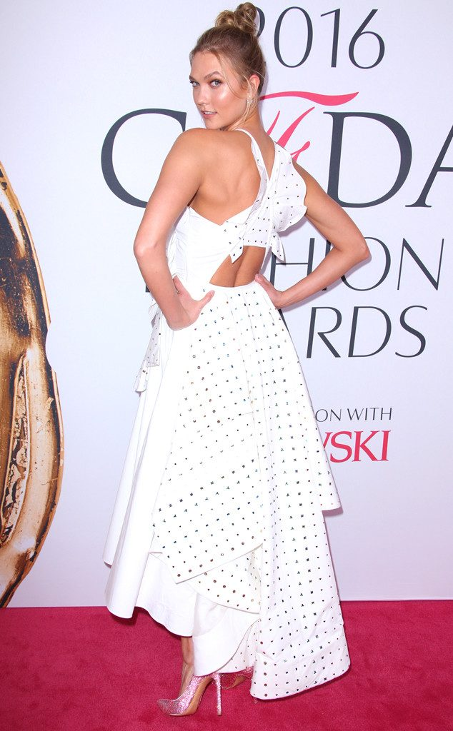 -karlie-kloss-cfda-fashion-awards.
