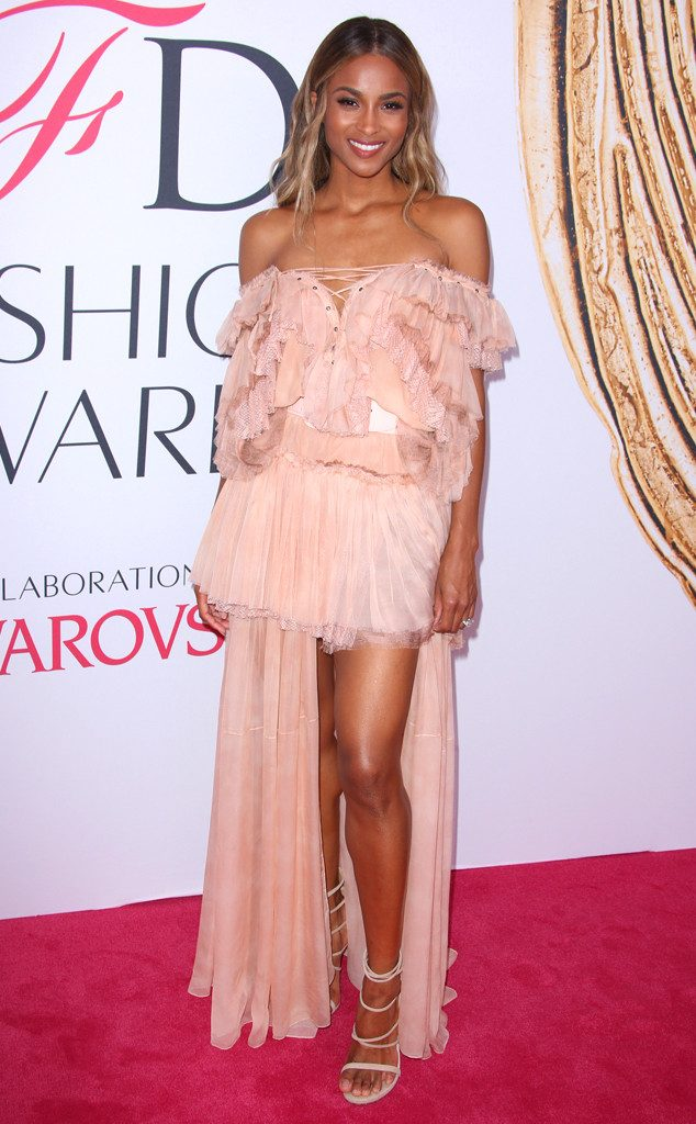 ciara-cfda-fashion-awards.ls.6616