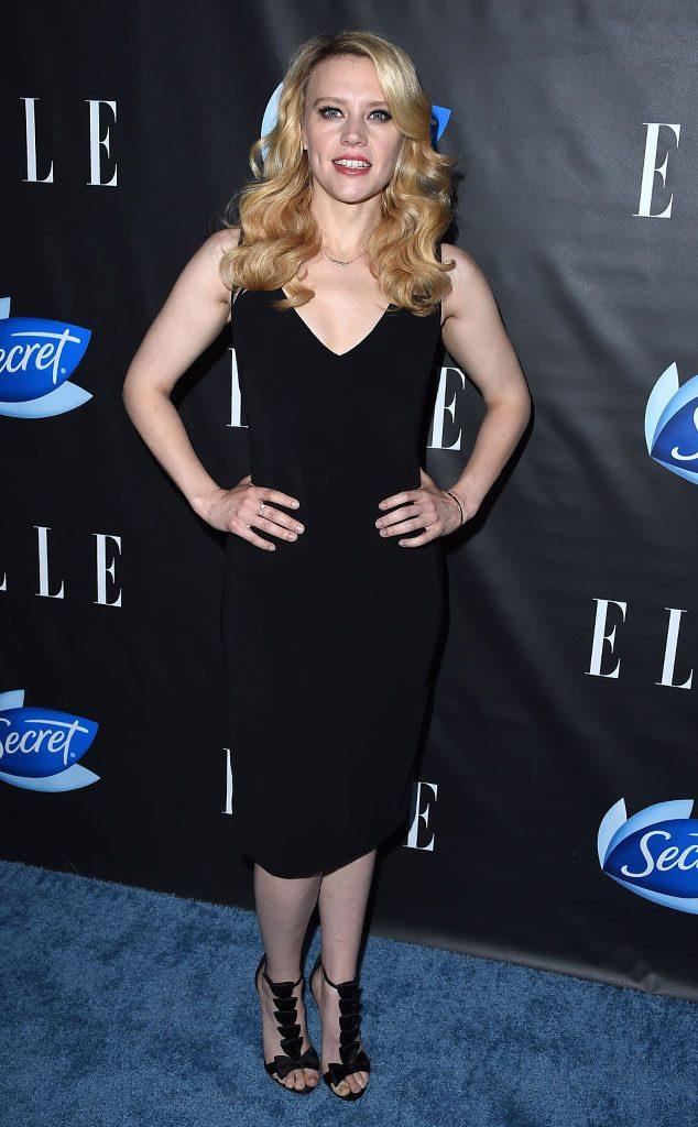 Kate-McKinnon-ELLE-Women-In-Comedy-2016