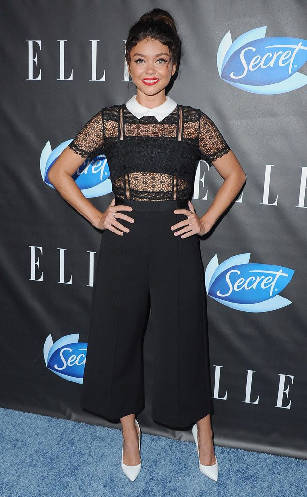 rs_634x1024-160608051838-634.Sarah-Hyland-ELLE-Women-In-Comedy-2016