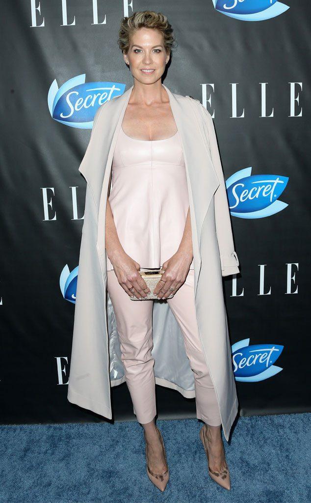 Jenna-Elfman-ELLE-Women-In-Comedy-