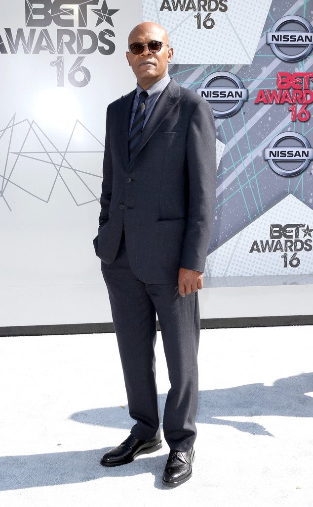 Samuel-L-Jackson-BET-2016.