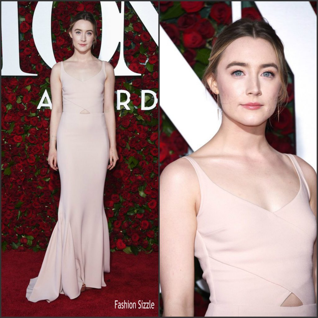 saoirse-ronan-in-stella-mcCartney-at-the-70th-annual-tony-awards-1024×1024