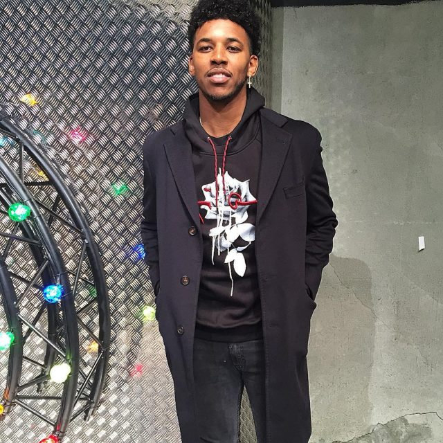 nick-young-dior-homme-2017-show