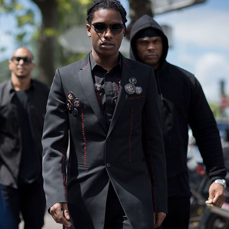 asap-rocky-at-dior-homme-2017-show