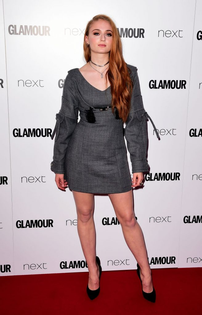 sophie-turner-glamour-women-of-the-year-awards-2016-in-london-uk-2