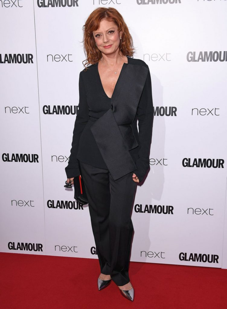 susan-sarandon-glamour-women-of-the-year-awards-2016-in-london-uk-2
