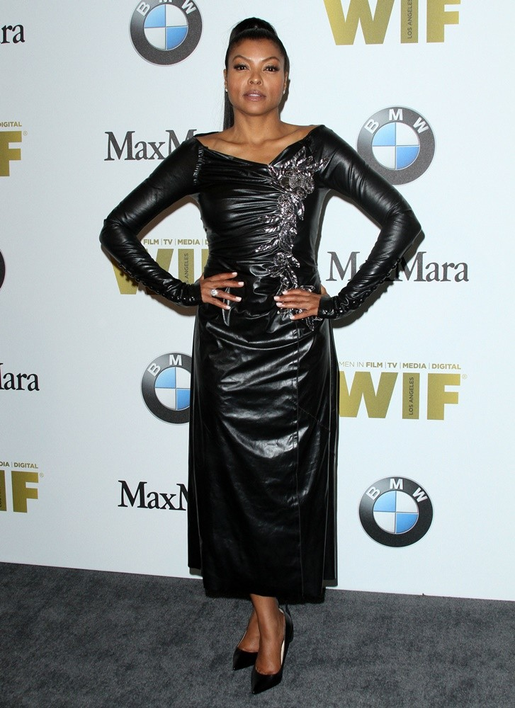 taraji-p-henson-in-marc-jacobs-at-the-women-in-film-crystal-lucy-awards