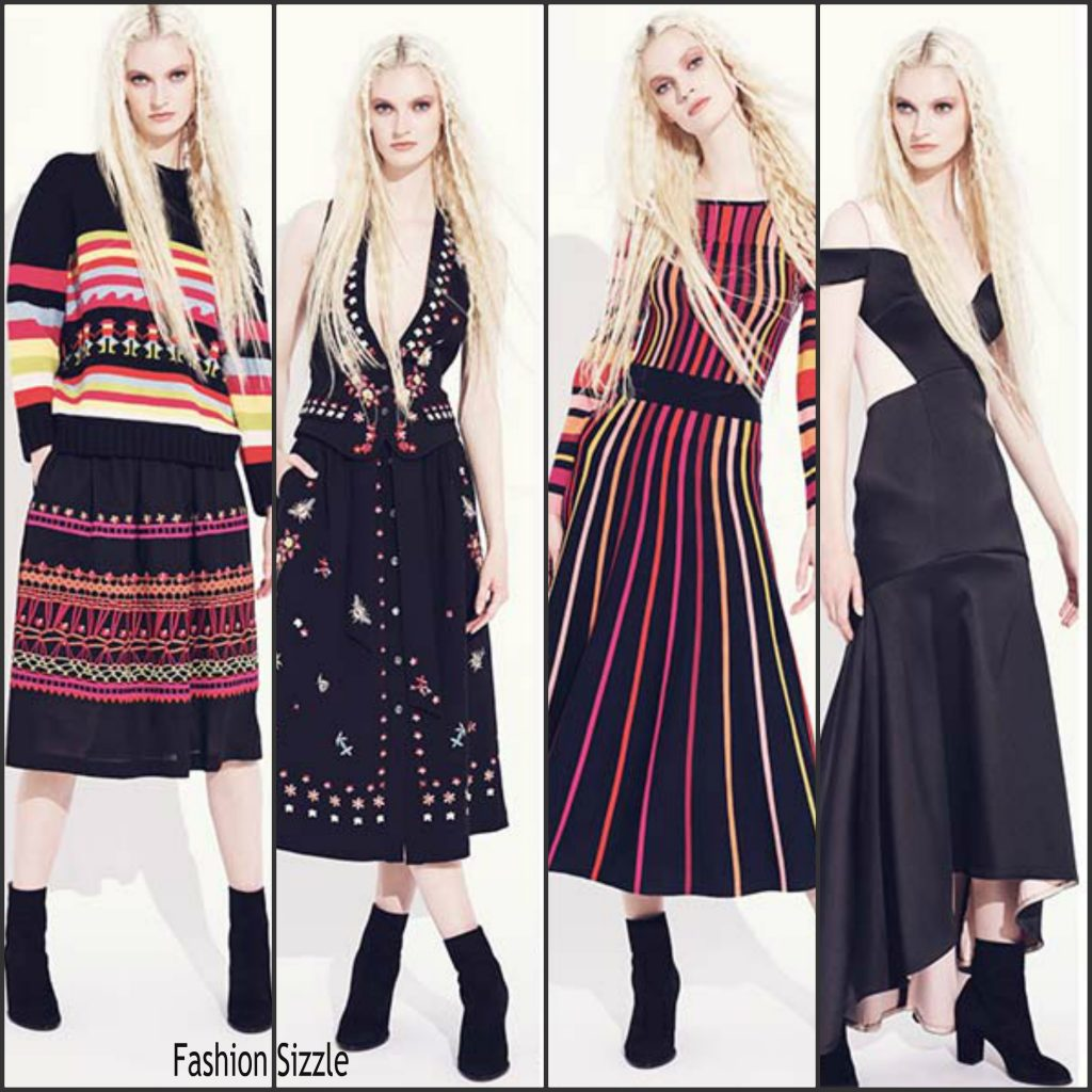 temperley-london-resort-2017-collection