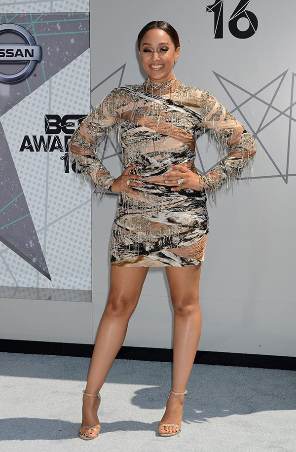 tia-mowry-hardrict-bet-awards-2016