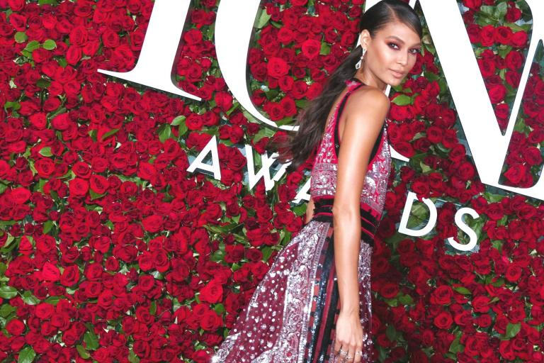 joan-smalls-in-altuzarra-att-the-70th-annual-tony-awards