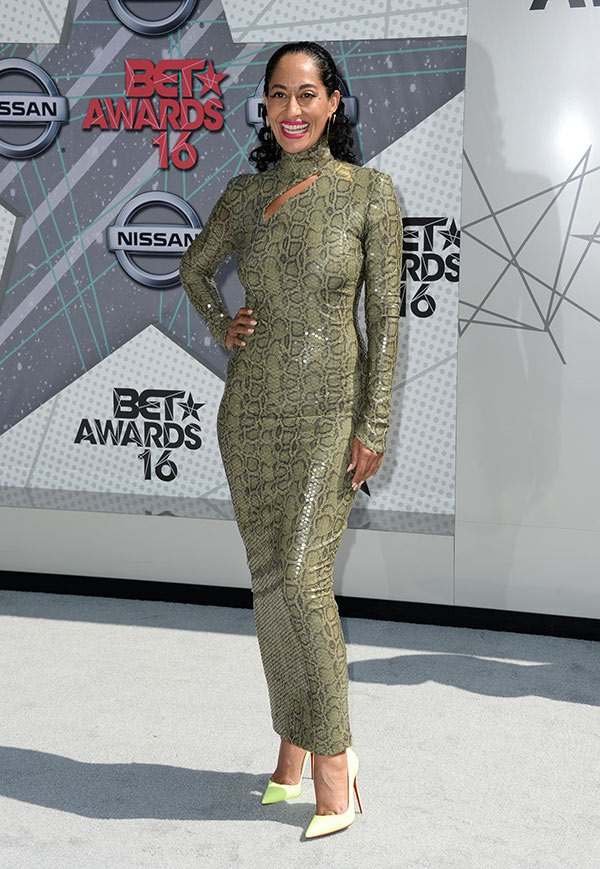 tracee-ellis-ross-bet-awards-2016-1