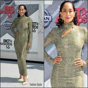 tracee-ellis-ross-in-vintage-thierry-mugler-at-the-2016-bet-awards-1024×1024