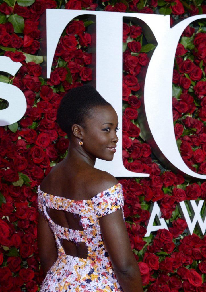 lupita-nyongo-boss-70th-annual-tony-awards