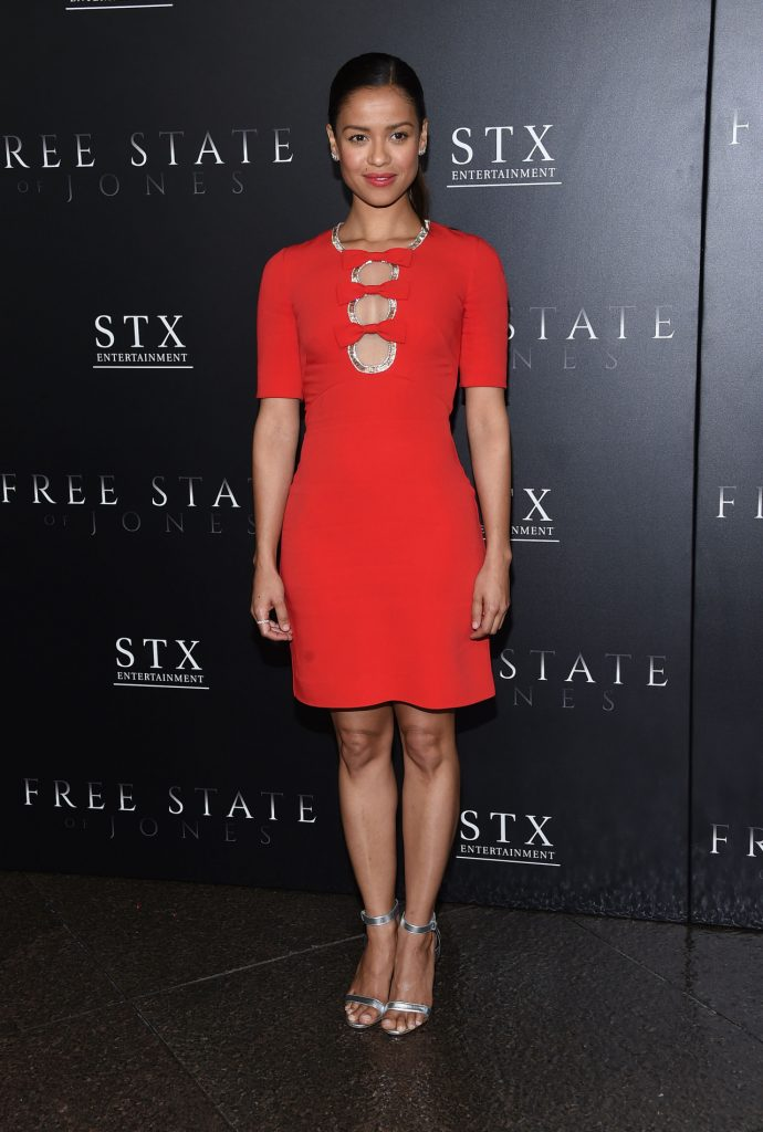 gugu-mbatha-raw-in-jenny-packham-at-the-free-state-of-jones-la-premiere