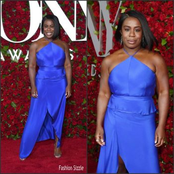 uzo-aduba-in-juan-carlos-obando-at-the-70th-annual-tony-awards-1024×1024
