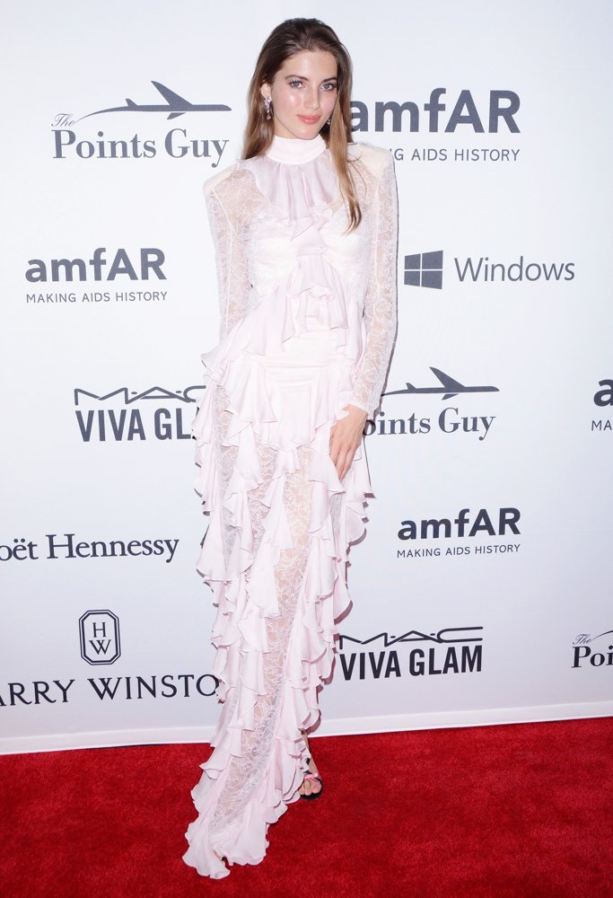 valery-kaufman-7th-annual-amfar-inspiration-gala-new-york-01