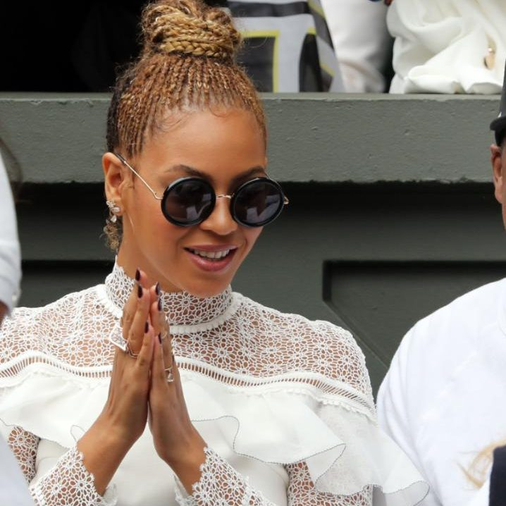 beyonce-in-self-portrait-at-2016-wimbledon-finals