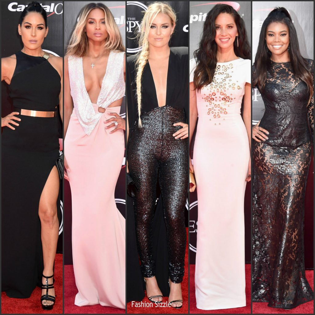 2016-espy-awards-red-carpet-1-1024×1024