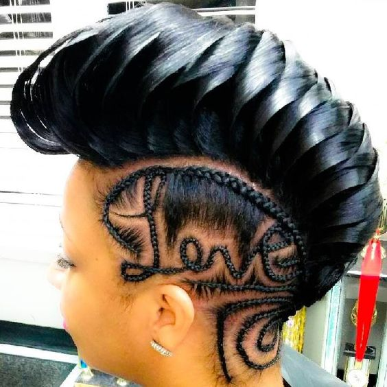 chic-braided-hairstyles